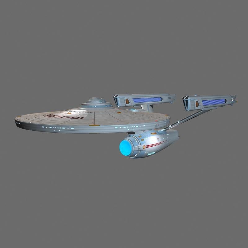 Enterprise01.jpg