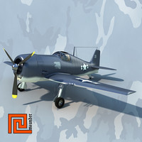 maya fighter aircraft grumman f6f