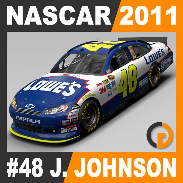 JimmieJohnson_th001.jpg