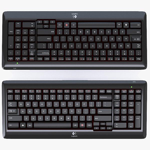Keyboard_Logitech_K340_00.jpg