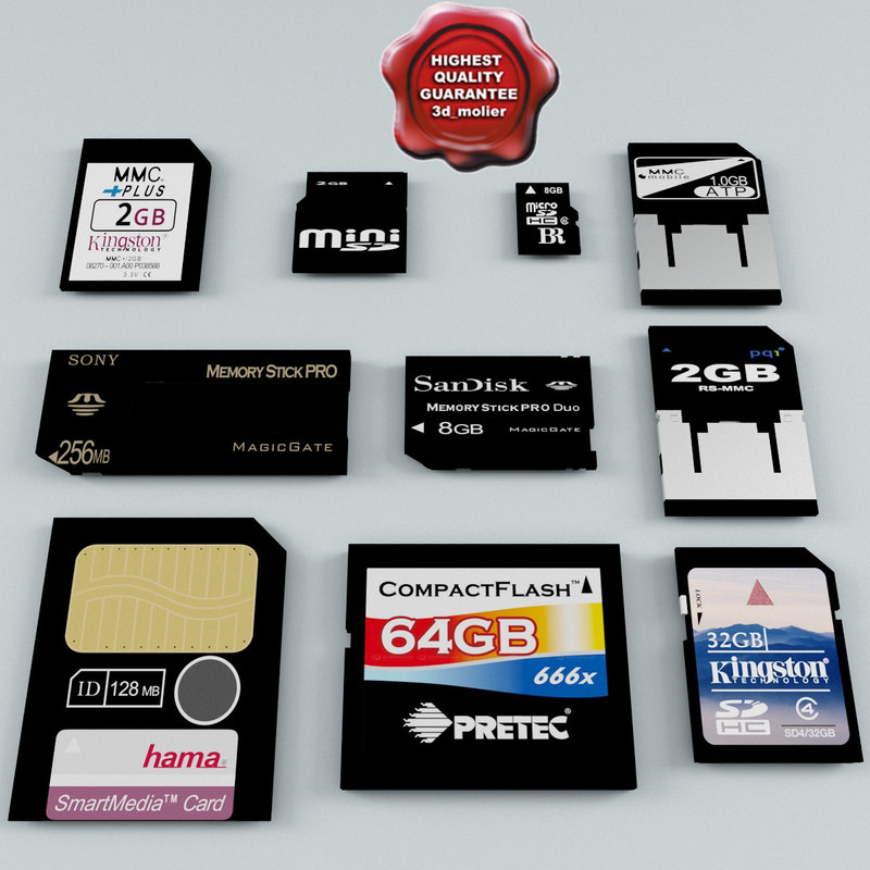 Memory_Cards_Collection_00.jpg