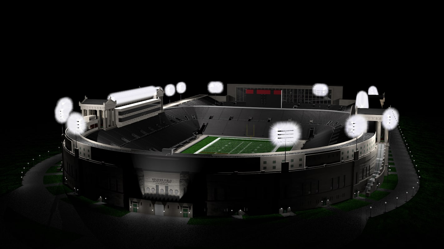 Soldier_Field_058.png