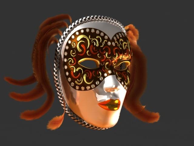 Venetian_Carnivale_Mask_08_01.jpg