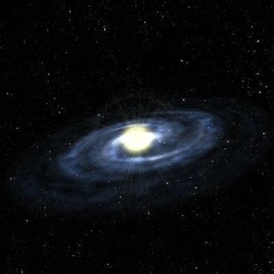 galaxy_v03_0000.jpg