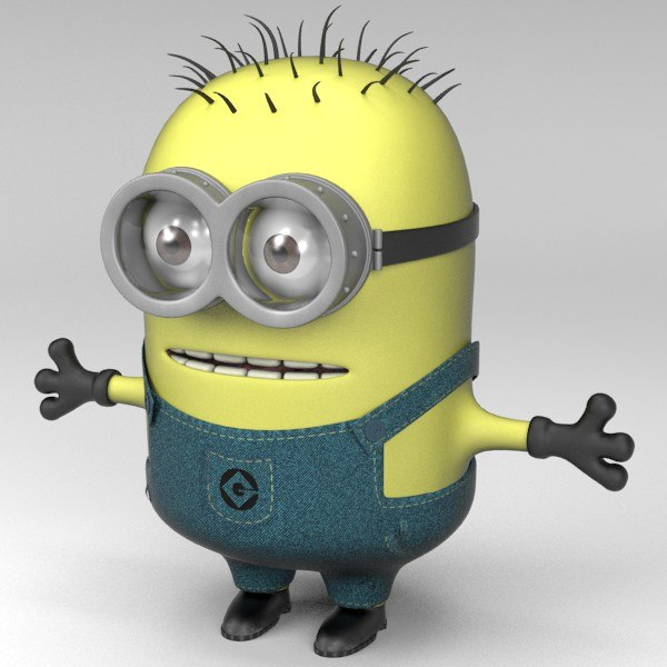 minion001.jpg