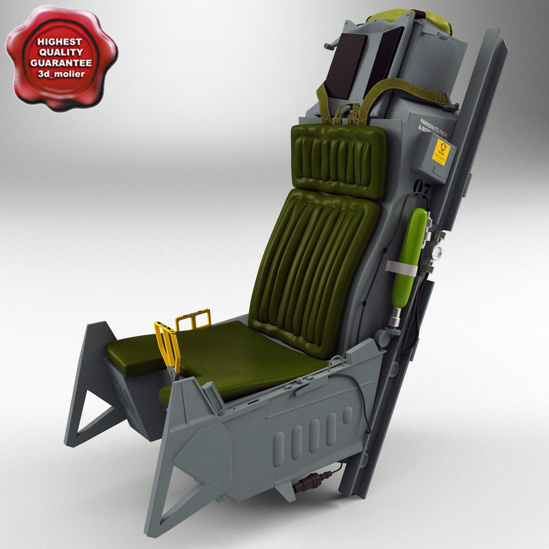 F-16_Ejection_Seat_00.jpg