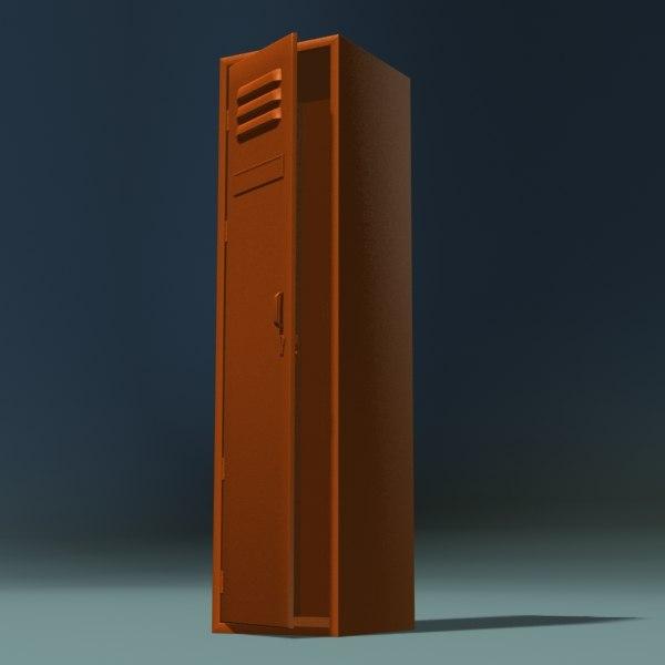 Locker03.jpg