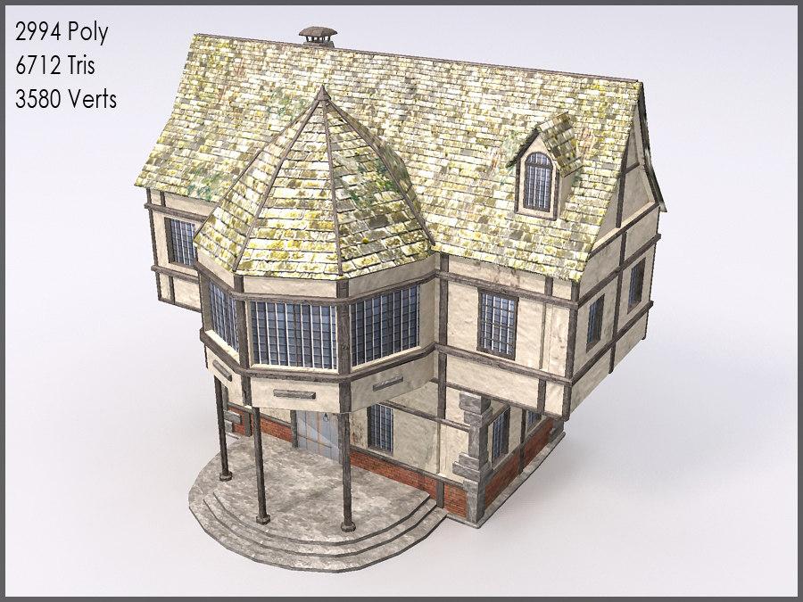 Medieval_Town_Building_VI_1.jpg