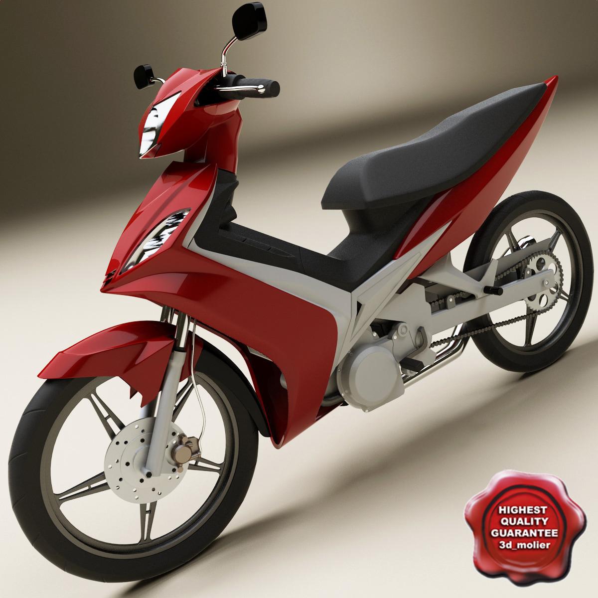 Motorcycle_Yamaha_Jupiter_MX_00.jpg