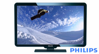 Philips LCD TV