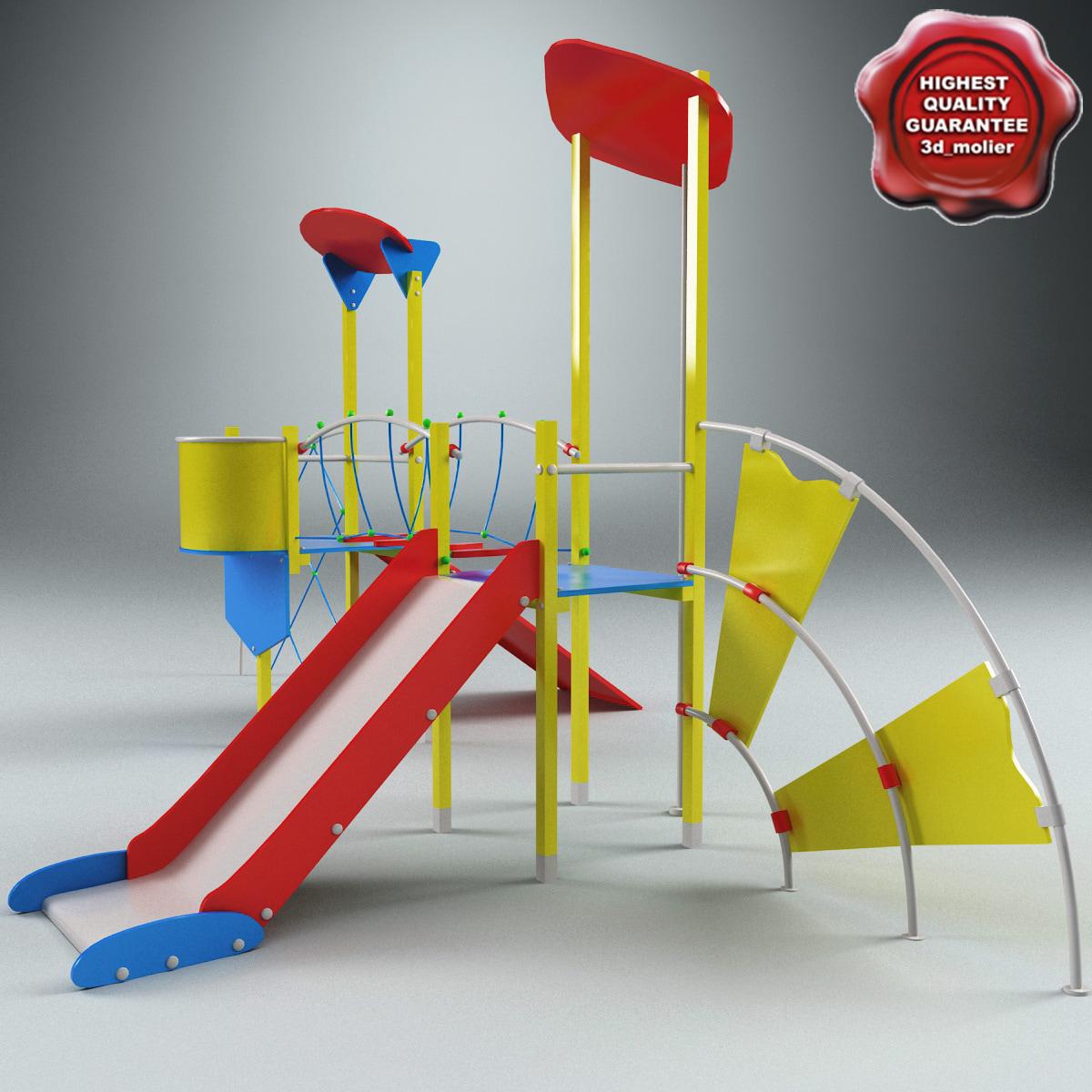Playground_V8_00.jpg