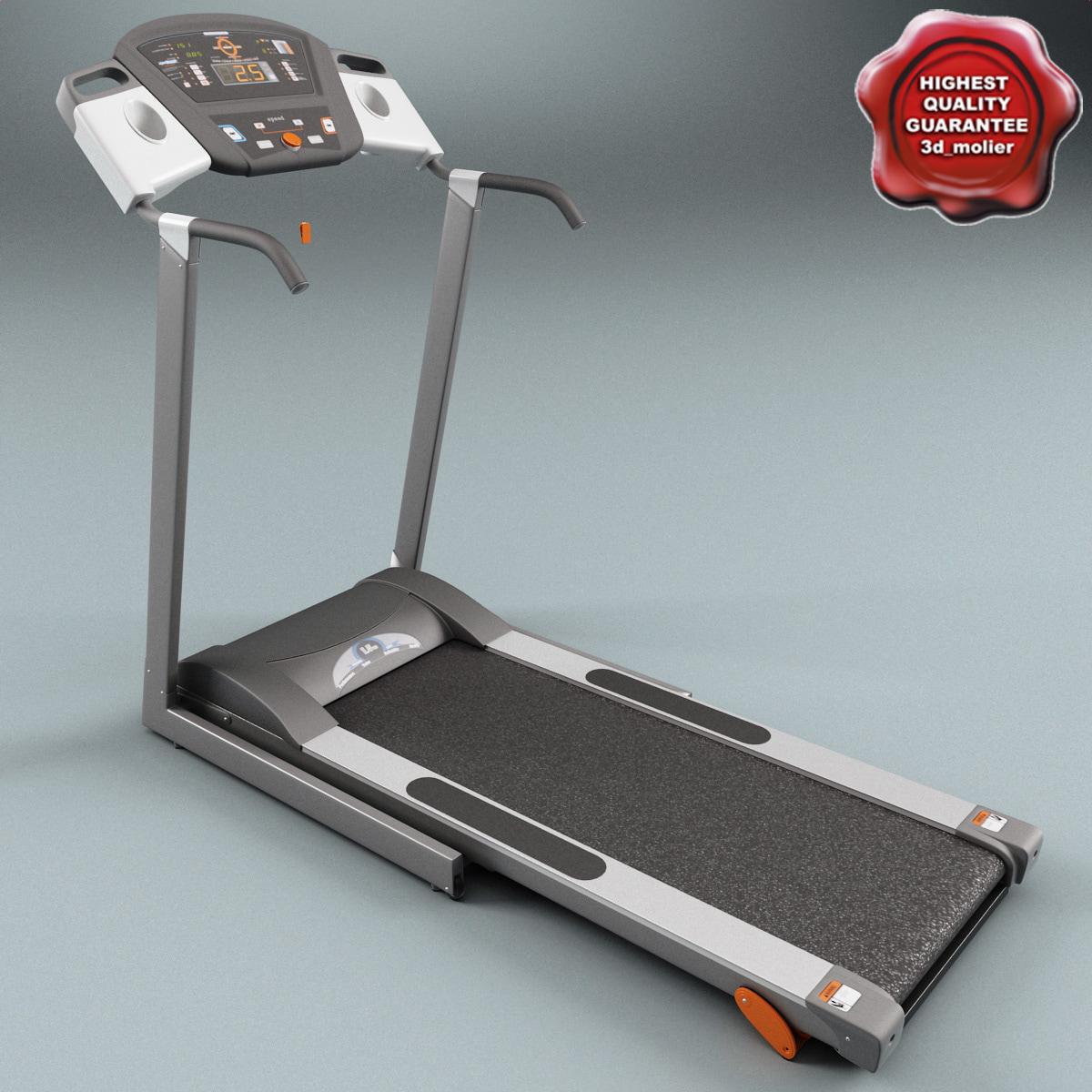 Treadmill_V2_00.jpg