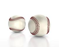 base ball baseball 3ds