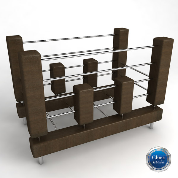 max magazine rack - Magazine Rack Collection... by chaja