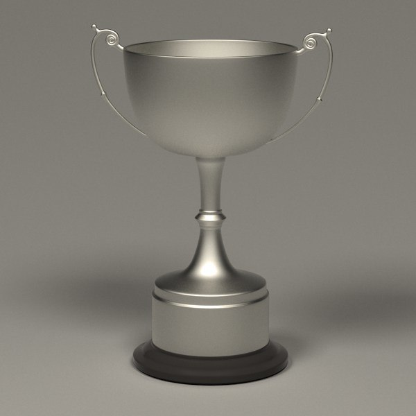 trophy7.jpg
