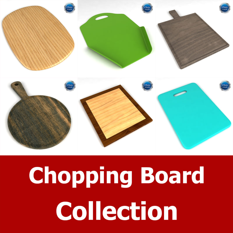 1_chopping board collection.jpg