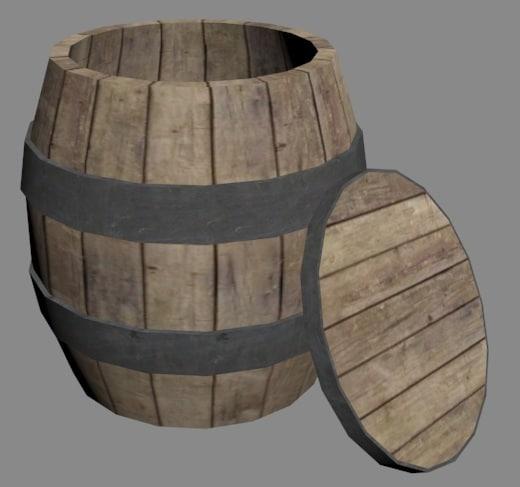 Barrel_3.jpg
