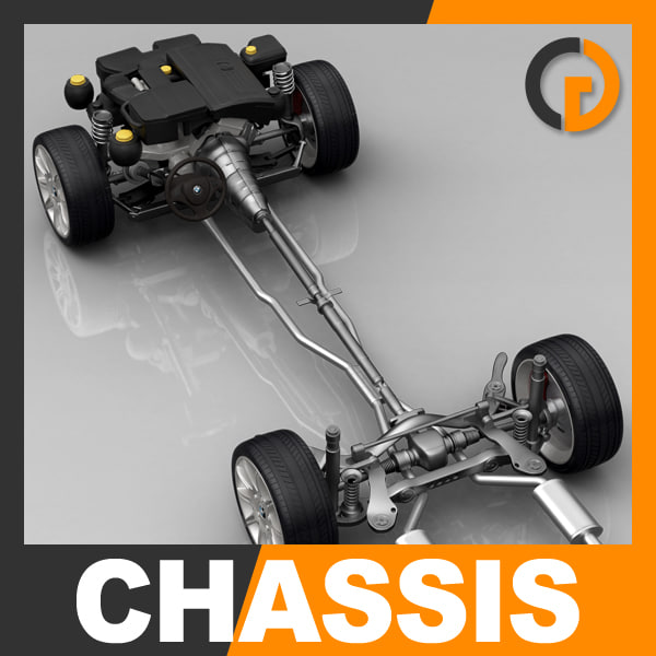 Chassis_th01.jpg
