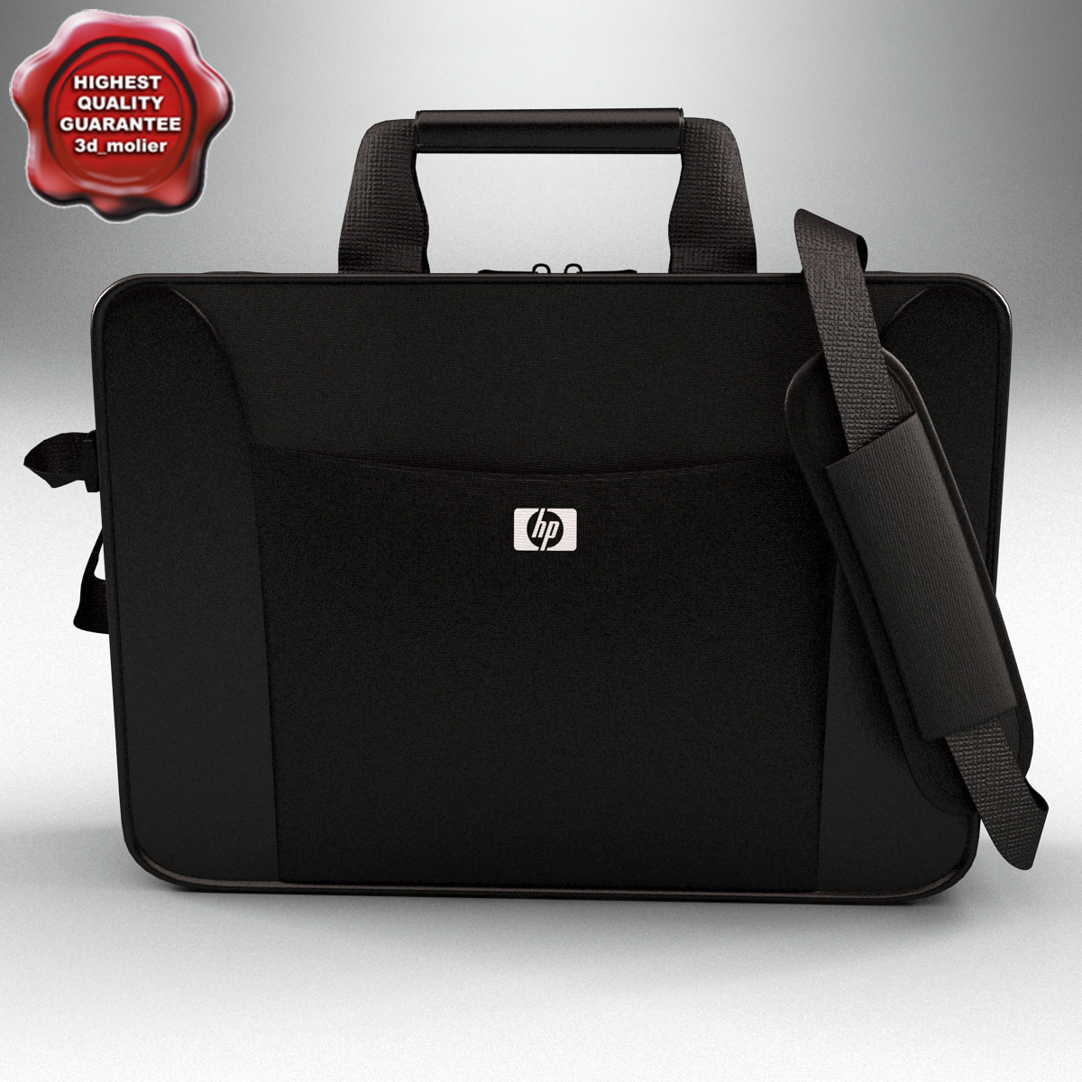HP_Basic_Notebook_Case_00.jpg