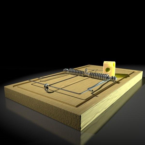 Mousetrap-TS02c.jpg