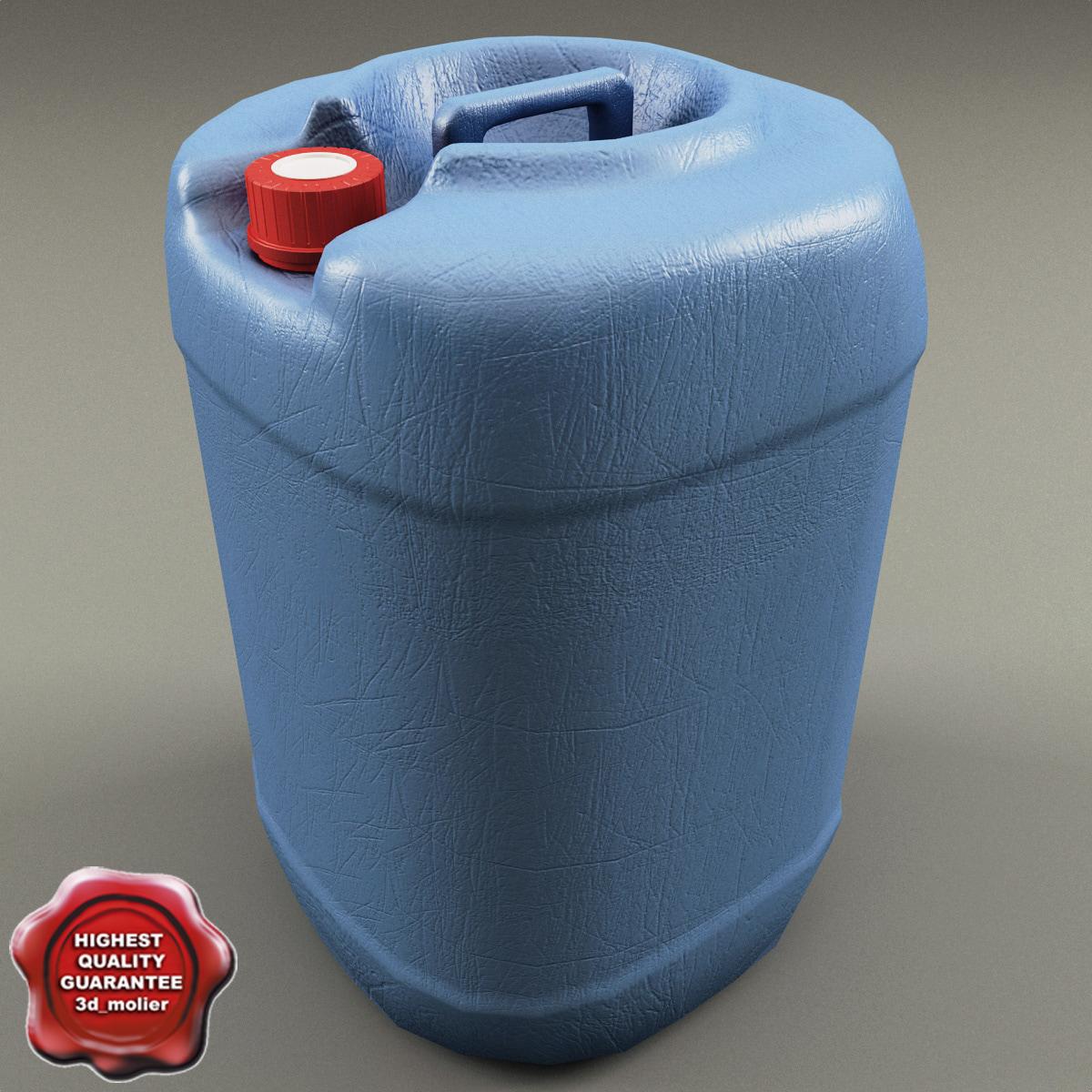 Plastic_Barrel_00.jpg