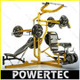 powertec wb-ms10 workbench multi 3d model