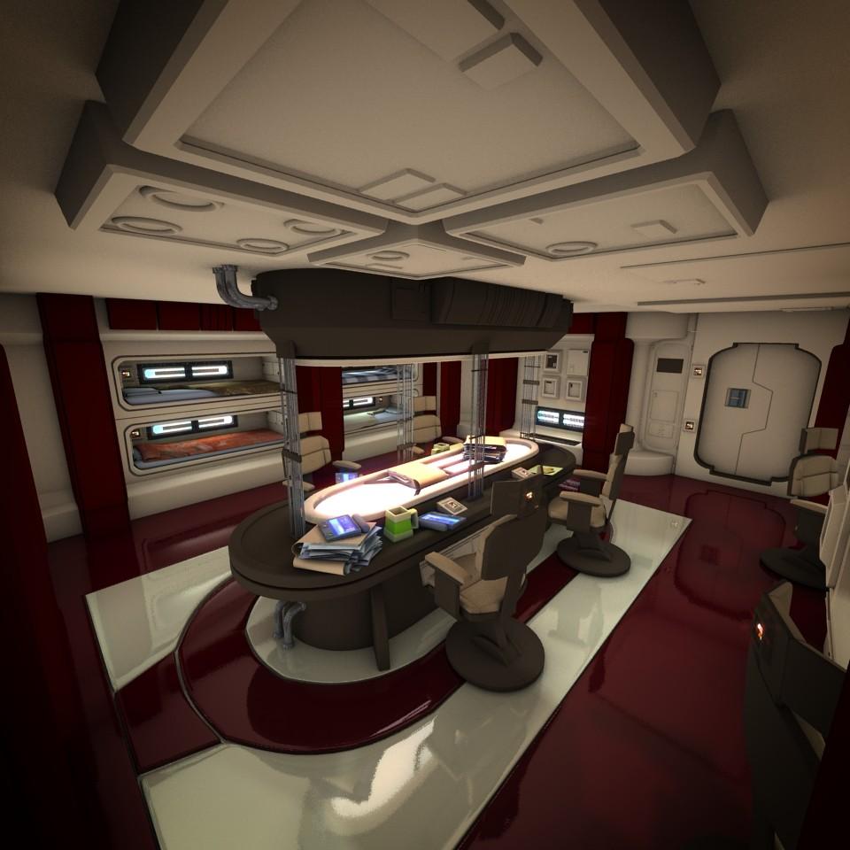 interior2_1.jpg