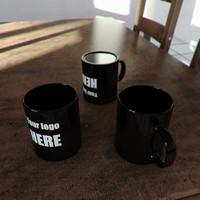 3d model mug sample