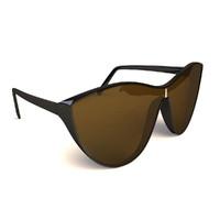 3d sunglasses glasses accessories sun