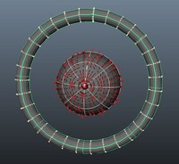 sphere ring fur ma free