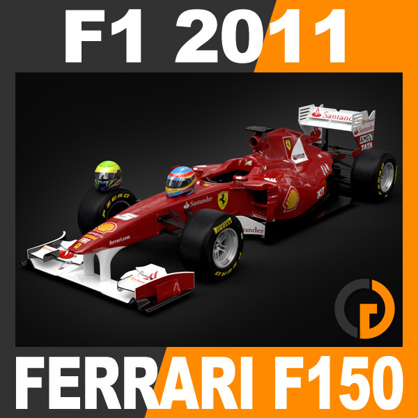 FerrariF150_th001.jpg