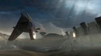 3d ship reaper