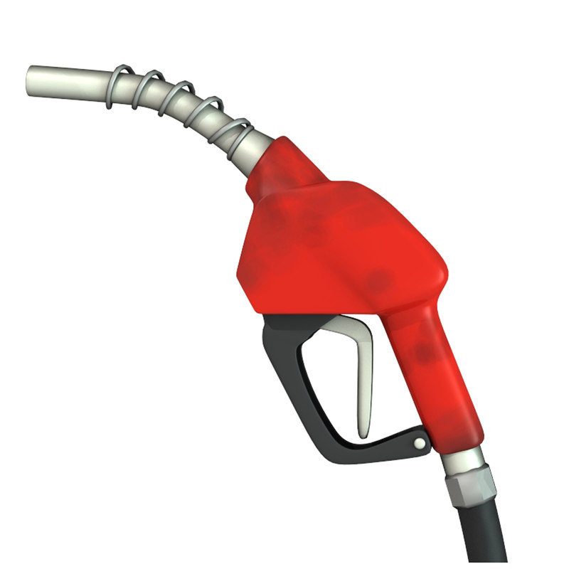 GasPump1.jpg