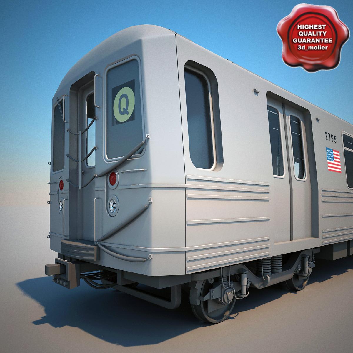 New_York_Subway_Train_R68_00.jpg