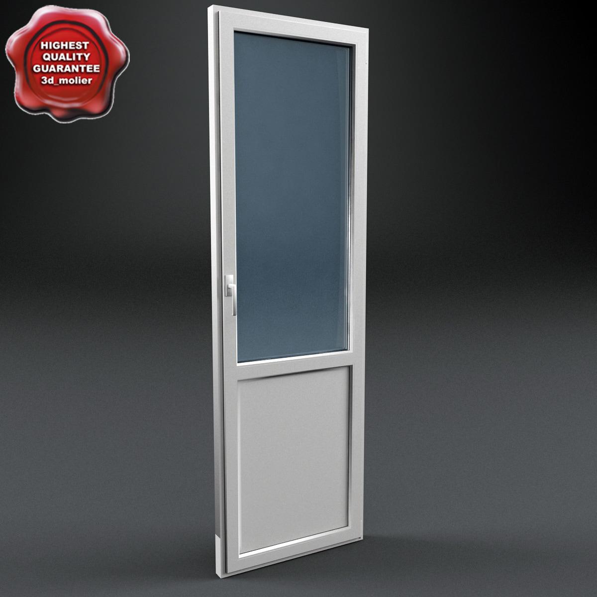Plastic_Door_0.jpg