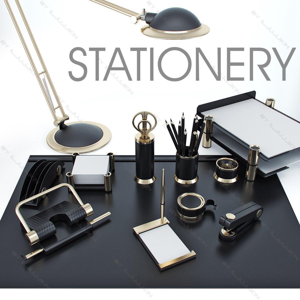 Stationery_0.jpg