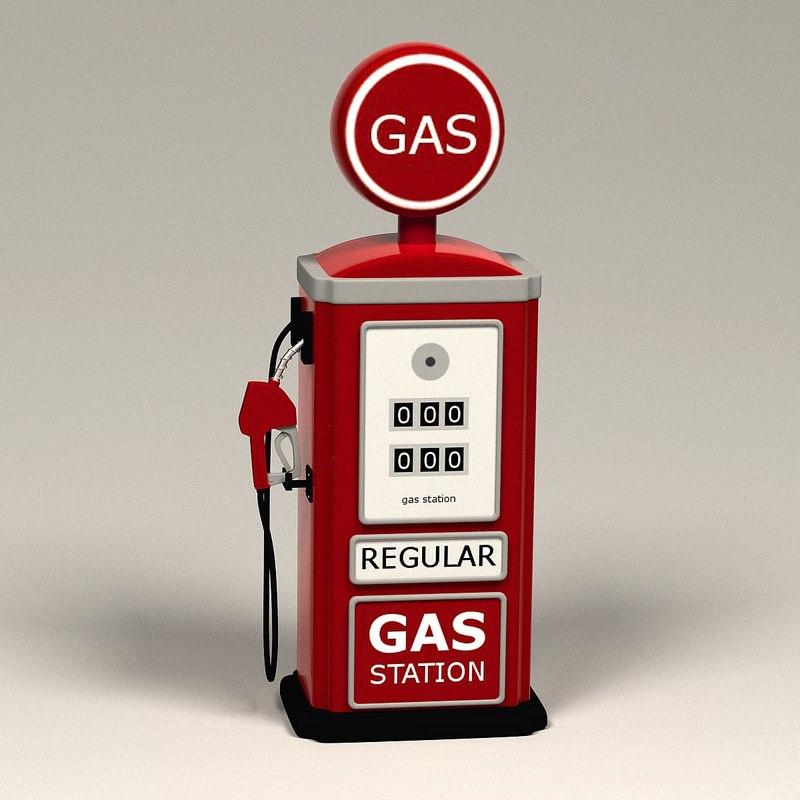 gas_s.jpg