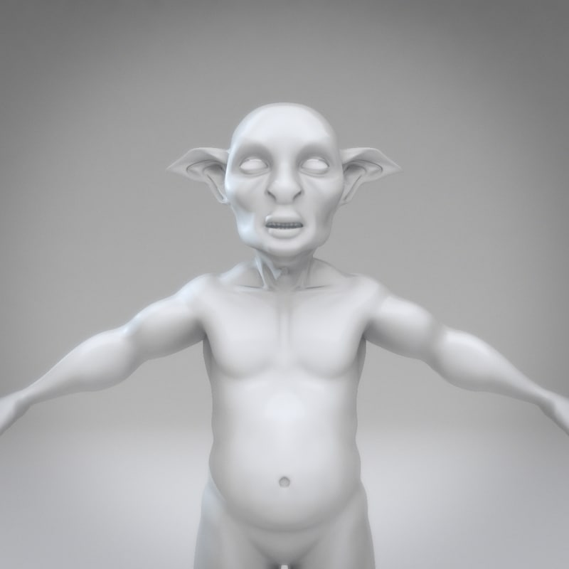 goblin.001.jpg