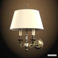 martinez y orts  classic luxury wall lamp light candLE sconce bronze.jpg