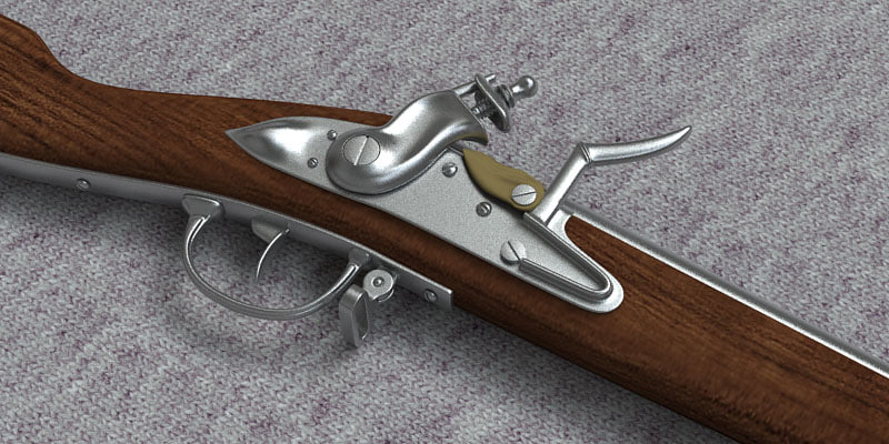 musket04.jpg