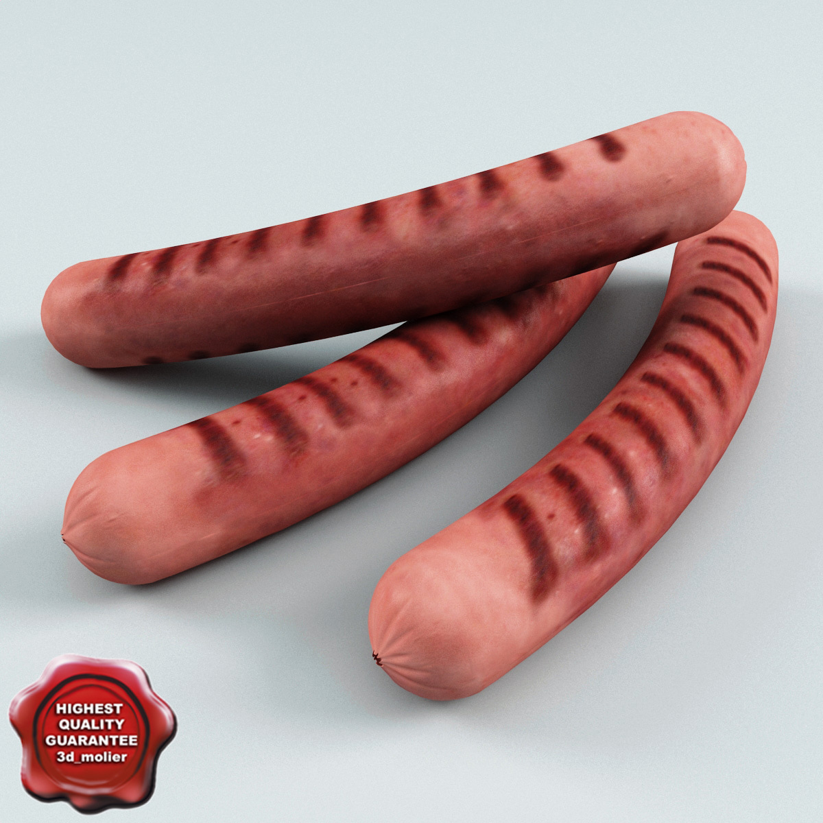 Grilling_Sausages_0.jpg
