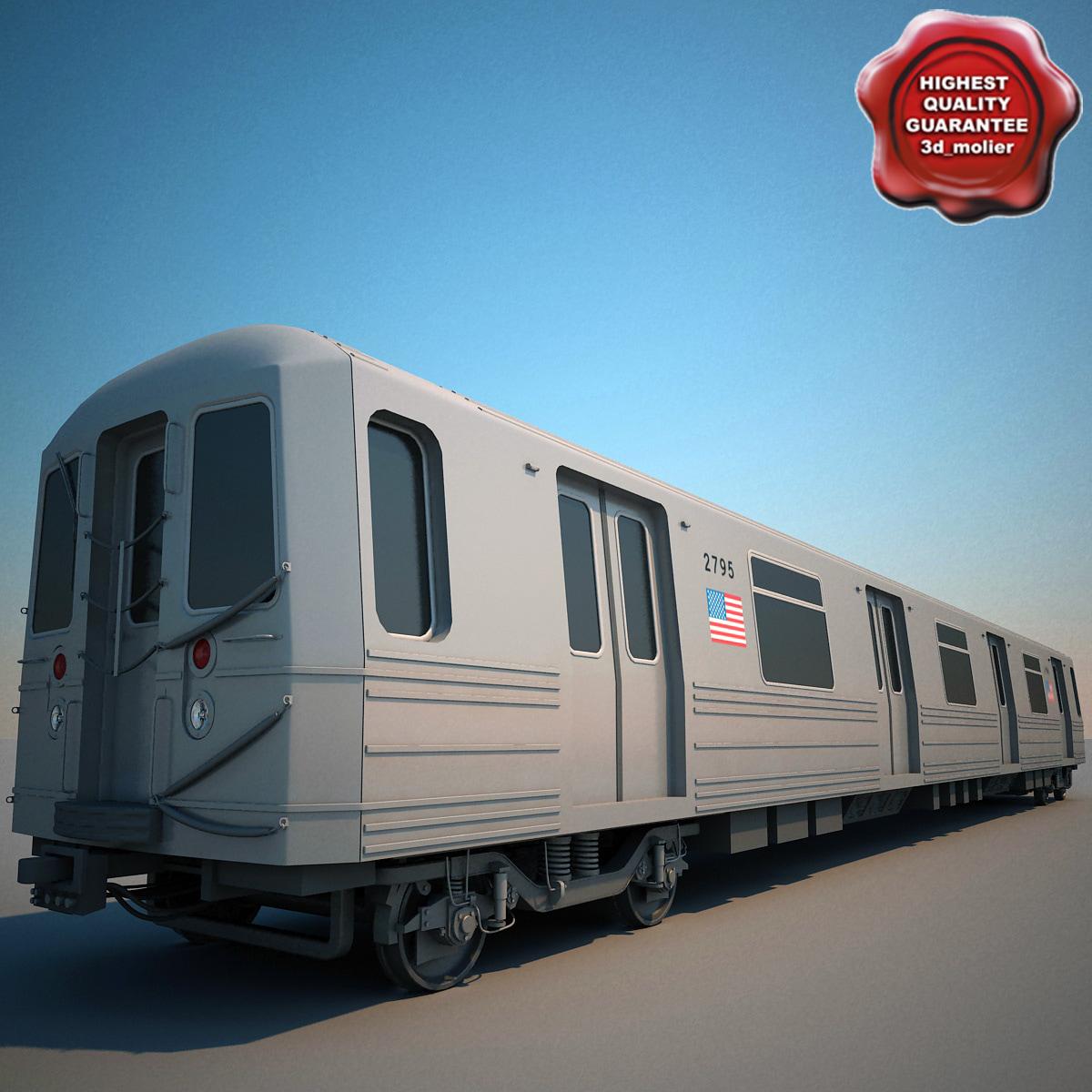 New_York_Subway_Train_R68_V2_00.jpg