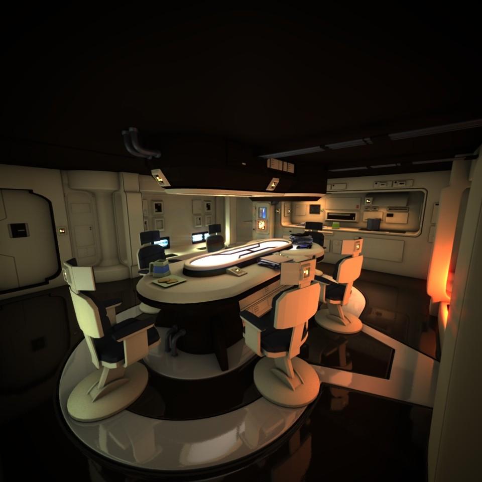 interior1_1.jpg