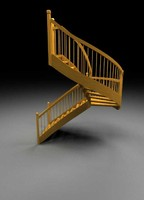 stairs exclusiv