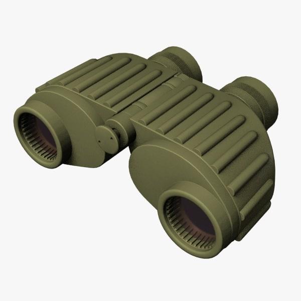 Binoculars_image_000.jpg