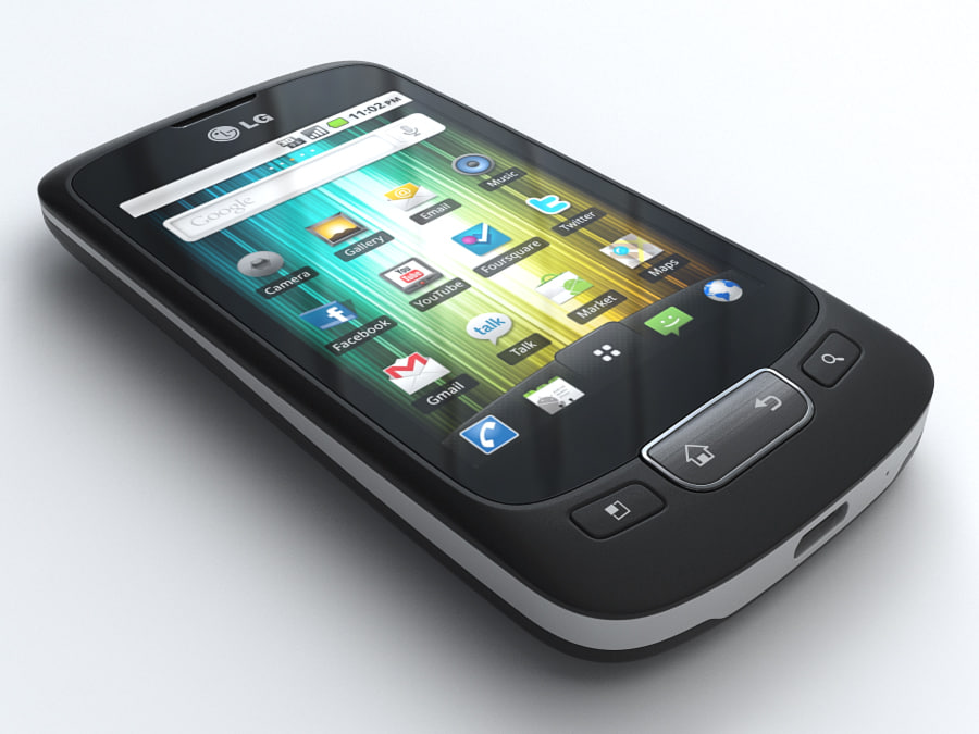 LG_Optimus_One_P500_01.jpg