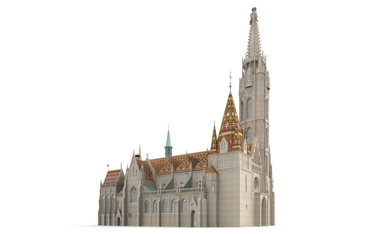 Matthiaskirche_Budapest_01.jpg