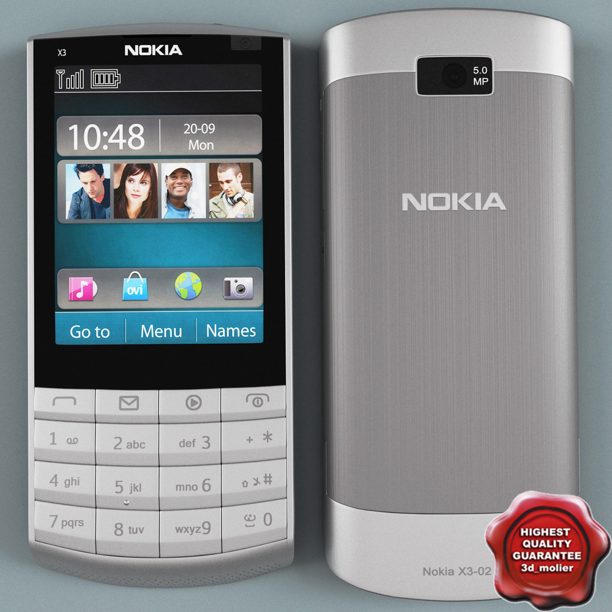 Nokia_X_3_Touch_N_Type_00.jpg
