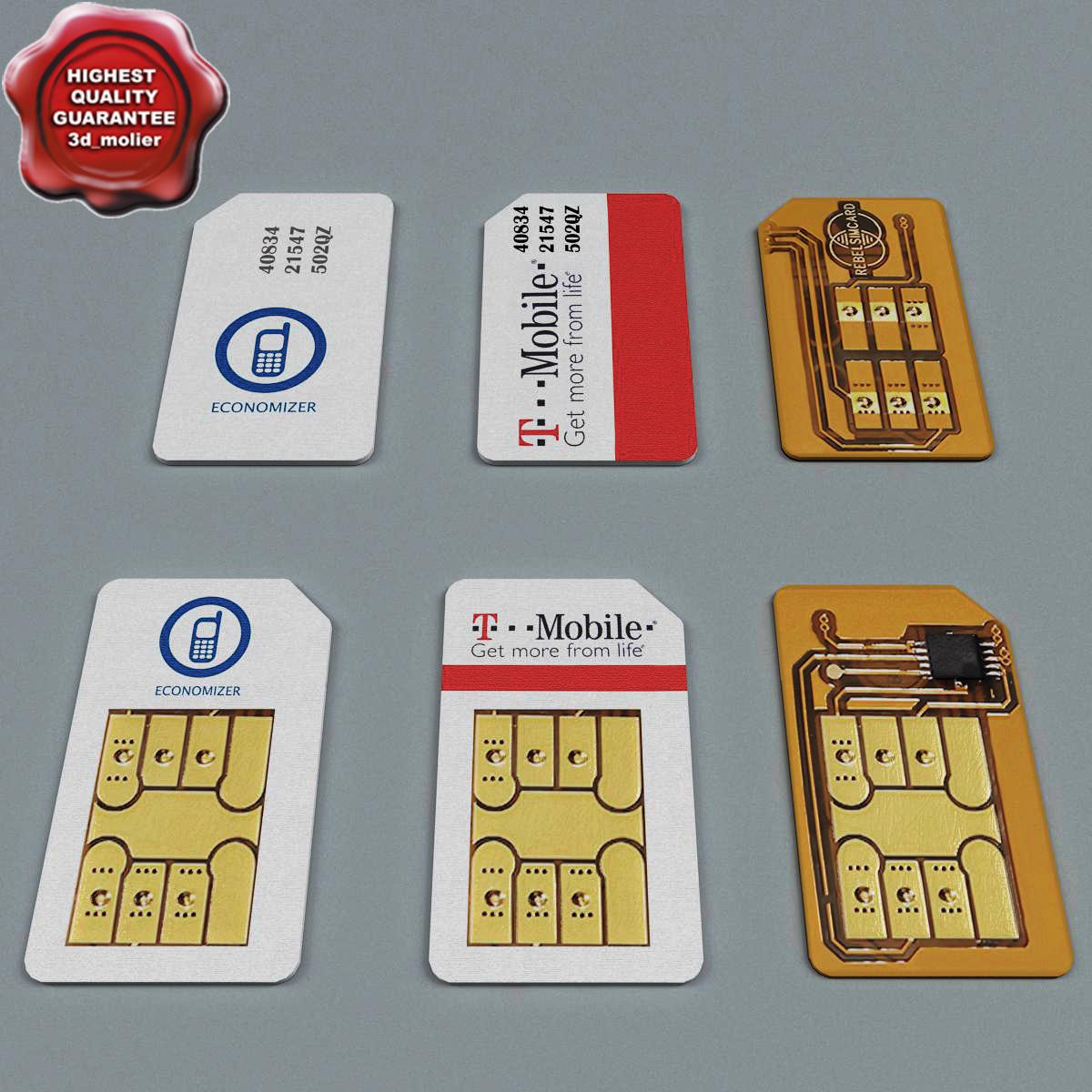 Sim_Cards_Collection_00.jpg