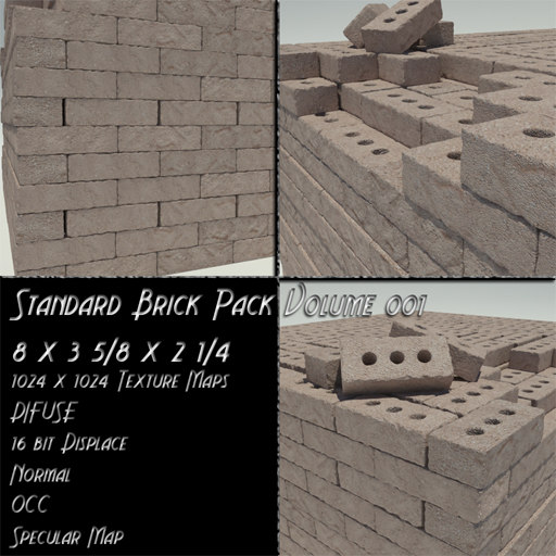 Standard_Brick_8x3_5-8x2_1-4in_Pack_001_Prev.jpg